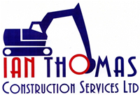 Ian Thomas Construction Ltd